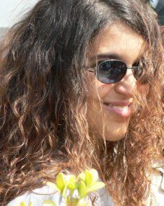 Avvocato Daniela Messina