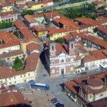 Caselle Torinese-Avvocato Civile
