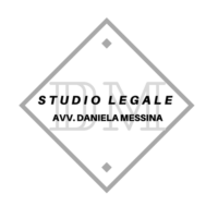 Studio Legale Avv. Daniela Messina